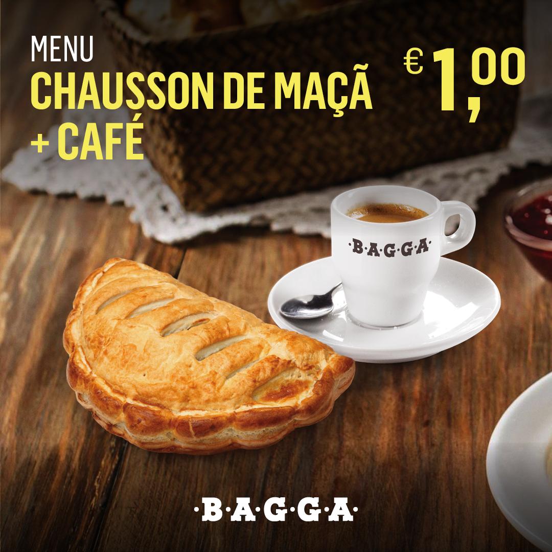 bagga_chausson